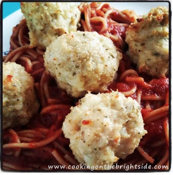 PlatedMeatballs