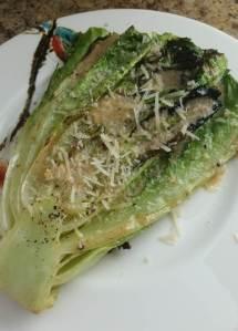 Grilled Salad_Closeup