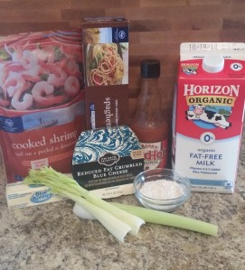 Ingredients_BlueCheesePasta