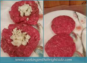 FormBurgers_cookingonthebrightside.com